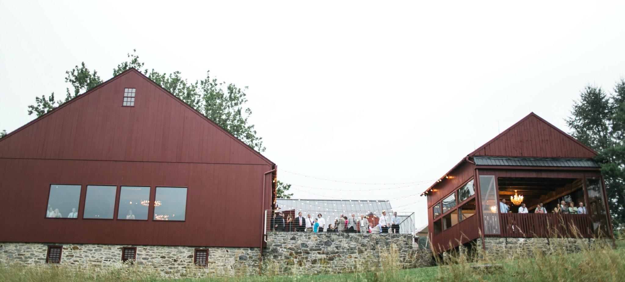 The Farm at Eagles Ridge | Events